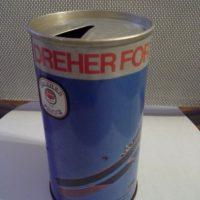 Rara lattina Dreher Forte Pedavena
