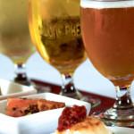 Gli stili della birra in 3 lunedì: ultima parte