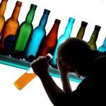 Il 16 settembre è il Global Beer Responsibility Day