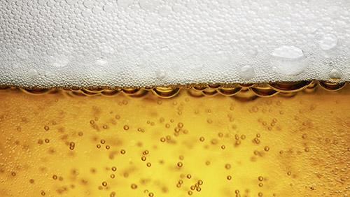 Le bollicine della birra: cosa sono, da dove vengono…e dove vanno!!!