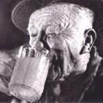 La Birra previene il Morbo di Parkinson? Studi in corso!