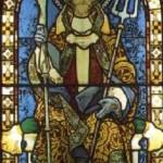 I santi della birra: un viaggio tra leggenda e religione!
