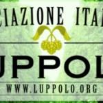 E' nata l'Associazione Italiana Luppolo!