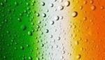 """""""Gli Italiani e la birra"""": il focus di AssoBirra sui consumi nazionali!"""