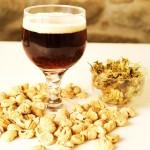 Birra alle castagne: una ricetta per homebrewing, nata dall'esperienza!