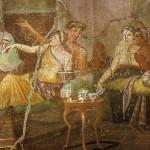 La birra nella letteratura greca e latina: amata sì, ma meglio il vino!