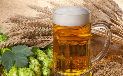 Birre di frumento: tedesche vs belghe!