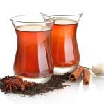 Birre invernali e Birre brulé: scaldano il corpo e la mente