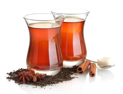 Birra brulé: la bevanda calda, ideale per accompagnare i dolci delle feste!