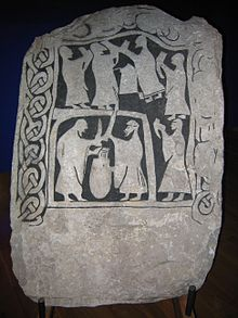 Birra della morte: antiche memorie del funerale vichingo