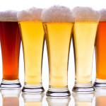 Gli stili della birra in 3 lunedì: seconda parte