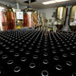 Birra artigianale: definizione in arrivo?