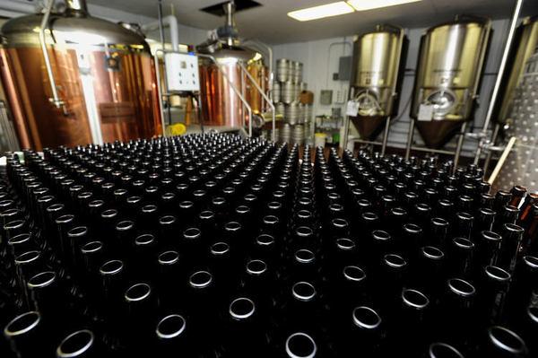 Homebrewing, microbirrifici, brewpub e beerfim: le tante sfaccettature della birra artigianale italiana