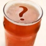 35 curiosità per conoscere meglio la birra!