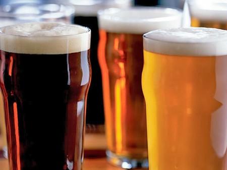 La segmentazione delle birre: un po' di marketing