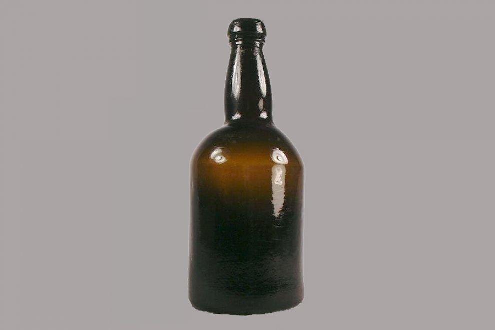 Influenza su salute la codificazione da alcool