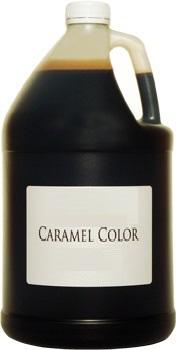 """L'UE autorizza l'uso del colorante E 150 a-d nelle """"simil – birre""""!"""