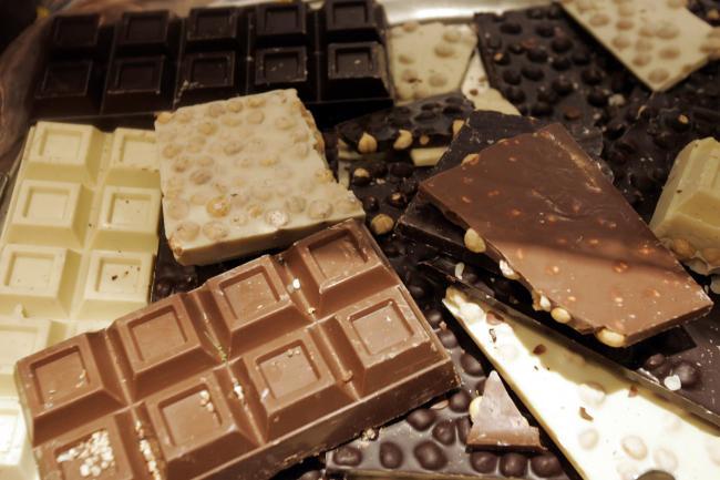 Birra e cioccolato: abbinamento impossibile?