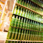 Decalogo di ottimale conservazione della birra artigianale