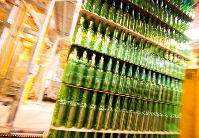 Analisi approfondita delle etichette delle birre industriali