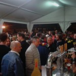 Rinviata la Festa della birra di Campocavallo di Osimo