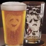 Fenomeno crafty: strategie e prospettive, da BdB a  Heineken