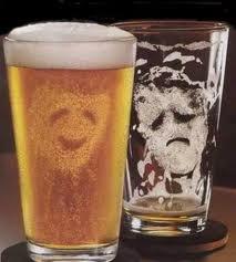 A lezione con l'ONAB: i difetti della birra – parte 1