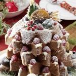 SPECIALE NATALE: Un dolce a tutta birra per la Tavola di Natale!