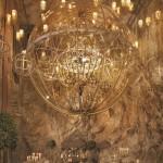 SPECIALE NATALE: Palla di Natale da record alla Spezialbier-Brauerei FORST