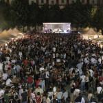 C'è Fermento 2014: nel WE a Saluzzo il festival delle birre artigianali!