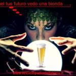 BIRROSCOPO di PRIMAVERA: segni dello zodiaco a tutta birra!