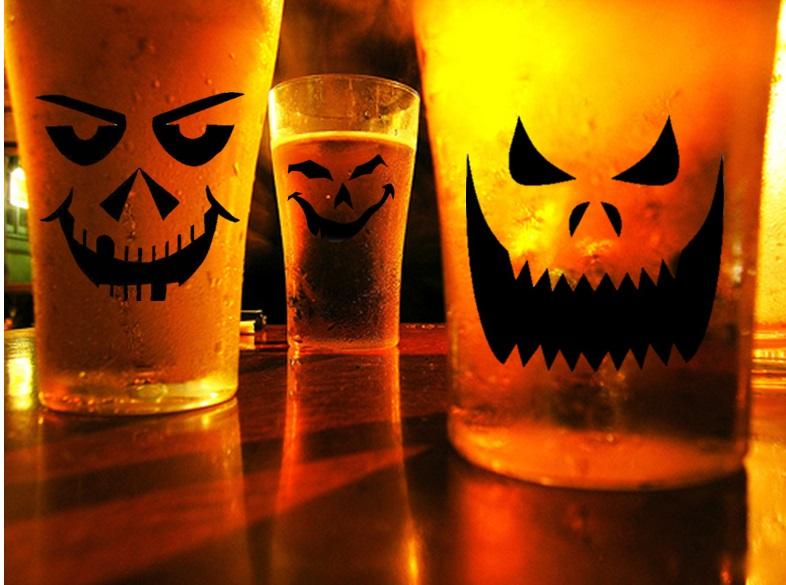 Birra alla zucca: perfetta ad Halloween… e non solo!