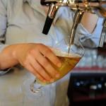 Birre alla spina: l'etichetta fa la differenza!