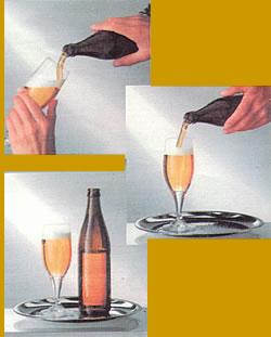 Spina o bottiglia, questo è il dilemma!
