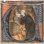 Birra: una invenzione dei Sumeri per conservare l'orzo!
