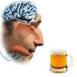 Full Nerd #1,:la prima birra creata dall'intelligenza artificiale