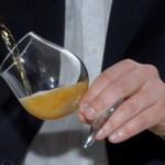 3 consigli per migliorare la tecnica di degustazione!