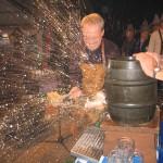 Oktoberfest 2013: bilancio di un'edizione da record!