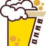 Organizzazione Nazionale Assaggiatori Birra - ONAB