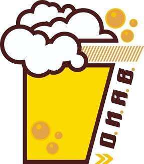 ONAB e CERB: al via i corsi di degustazione della birra!