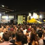 OPEN FEST BALADIN: 18 anni di birra artigianale italiana