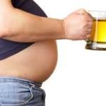 A lezione con l'Onab: gli aspetti nutrizionali della birra - Parte 3