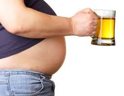 A lezione con l'Onab: gli aspetti nutrizionali della birra – Parte 3