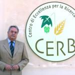 Il nuovo Corso di laurea in Tecnologie birrarie: l'intervista al prof. Fantozzi