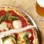 Margherita: le birre artigianali dedicate alle pizze!