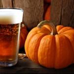 Bill Owens e la rinascita delle Pumpkin Ale