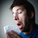 Birra: previene il raffreddore