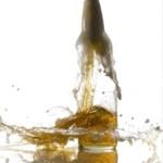 Homebrewing: perché le bottiglie scoppiano?