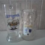 Septemberfest: la Baviera e le sue birre invadono Carrara