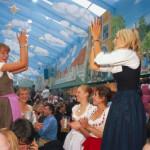 Chiusi i battenti della Oktoberfest 2014!